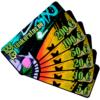 Kinkekaart-0