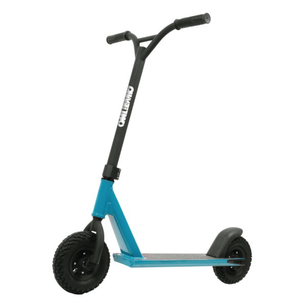 Razor Dirt Scoot -0