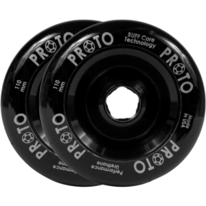 110mm Proto Full Core Slider Rattad 2tk pakis + kleeps-0