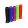 Odi Soft Gripid/Käepidemed erinevad värvid-2222