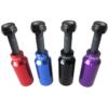 Slamm Peegid - erinevad värvid-2481