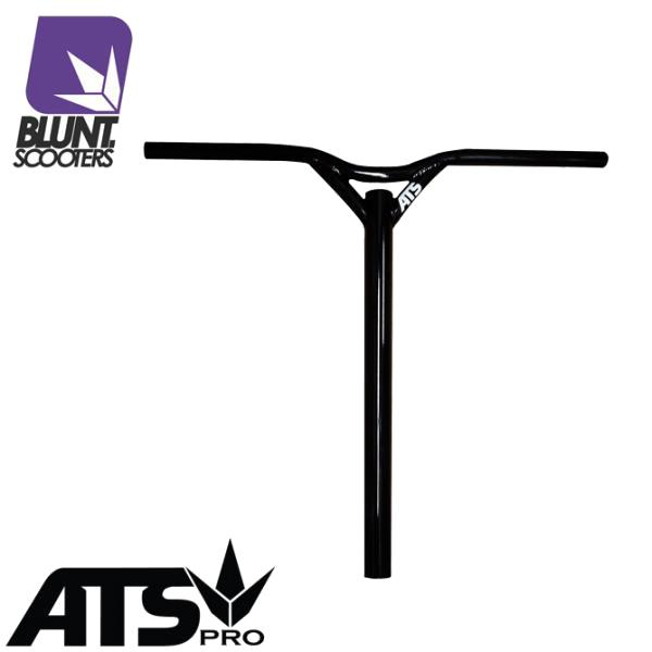 Blunt ATS Lenks - SCS-0