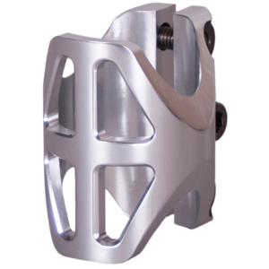 District Triple Light Standard Clamp -erinevad värvid-0