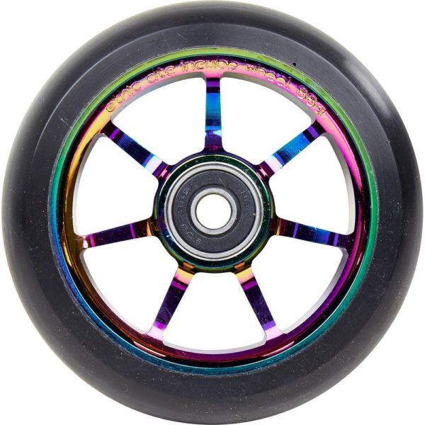 SUPERHIND!! 100mm Ethic Incube Rattad -erinevad värvid-0