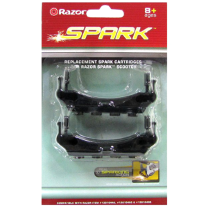 Razor Spark tõukeratta Spark tagavaraosa-0