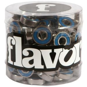 Flavor laagrid üksikult -0