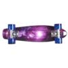 D-Street Plastic Cruiser Galaxy-0