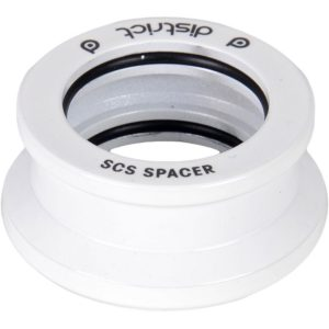 District SCS Spacer-0