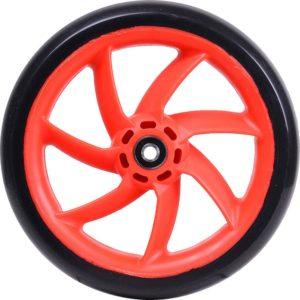 200mm JDBug Delux ratas - erinevad värvid-0