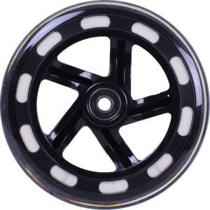 140mm JDBug ratas - erinevad värvid-0