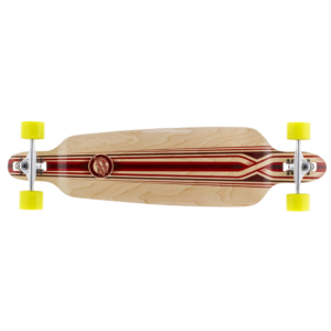 Longboard Mindless Savage III-0