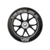 110mm Slamm V-Ten II rattad - erinevad värvid-0