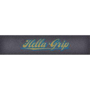 Hella Grip Classic Griptape-0