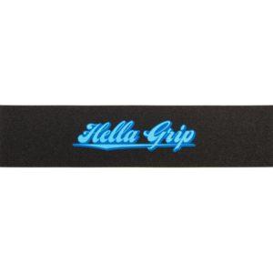 Hella Grip Classic Icebox Griptape -0