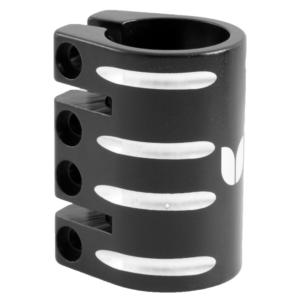 Blazer Pro Quad Clamp 4 Polti ja Shim - erinevad värvid-0