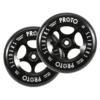 110mm Proto Slider Rattad 2tk pakis -erinevad värvid-0