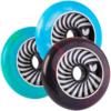 100mm Blazer Pro rattad - erinevad värvid-0