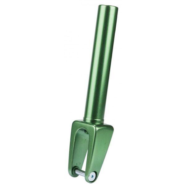 Blazer Pro Kahvel - erinevad värvid-7173