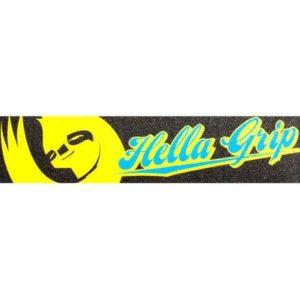 Hella Grip Combo Logo Griptape-0