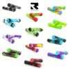 Root Kirjud Käepidemed -erinevad värvid-0