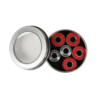 Blazer Pro Rattalaagrite Komplekt - ABEC9-0