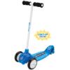 LED Tuledega Razor Jr Lil Tek - kolmerattaline sinine tõukeratas -8126