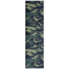 Chubby Wheels Co Camo Griptape -0