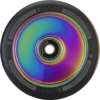 110mm Lucky Lunar Hollow Core Ratas Neochrome-0
