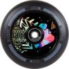 110mm Lucky Lunar Hollow Core Ratas EVO-0