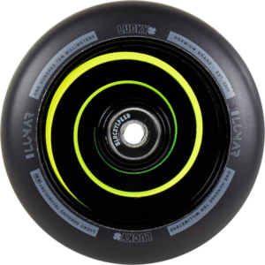 110mm Lucky Lunar Hollow Core Ratas Hypnotic-0