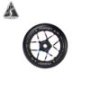 110mm Fasen JET Ratas - erinevad värvid-0