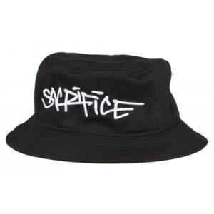 Sacrifice Hat Sacci müts must-0