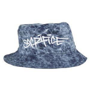 Sacrifice Hat Sacci müts hall-0