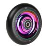 100mm Blazer Pro Force 2018 rattad - erinevad värvid-0