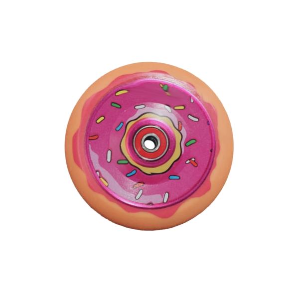 Chubby Wheels Co Dohnut rattad-0