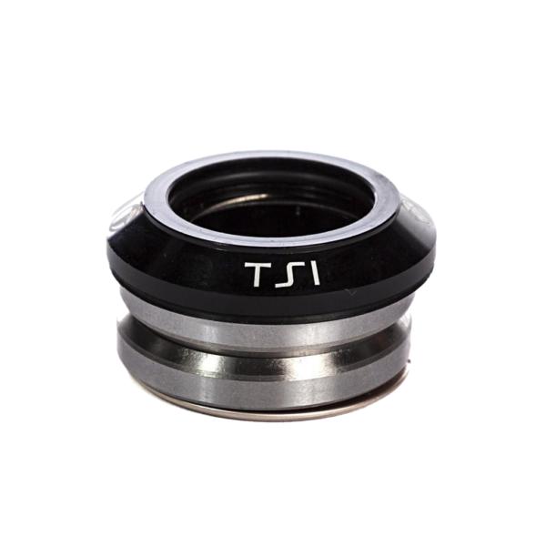 TSI integreeritud kaelakad-0