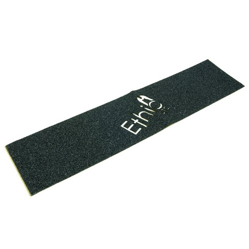 Ethic griptape Big Logo Cut Out-0