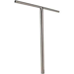Longway Kronos Titanium lenks - 650mm-0