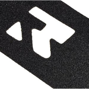 Root Industries Cut Out R Griptape-0