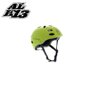 ALK 13 HLT Ultimate Kiiver - Roheline-0