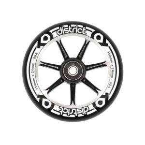 110mm District rattad -erinevad värvid-0