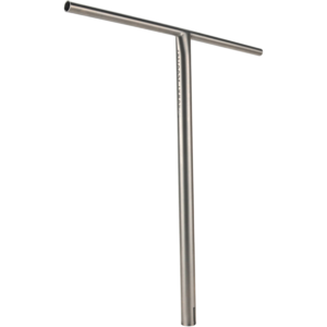 Longway Kronos Titanium lenks - 700mm-0