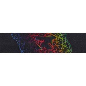 Root Industries Geometrix Griptape-0