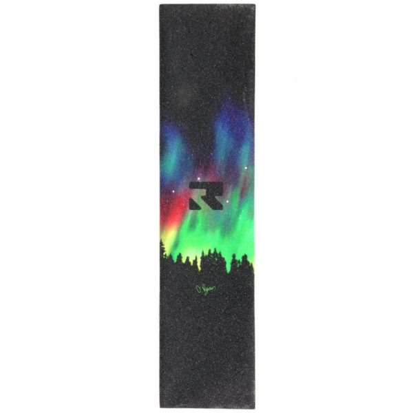 Root Industries Dylan Ryan Signature Griptape-0