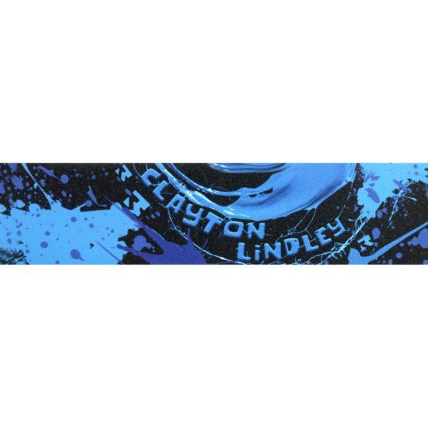 Root Industries Clayton Lindley Signature Griptape-0