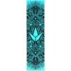 Blunt MANDALA Griptape - erinevad värvid-0