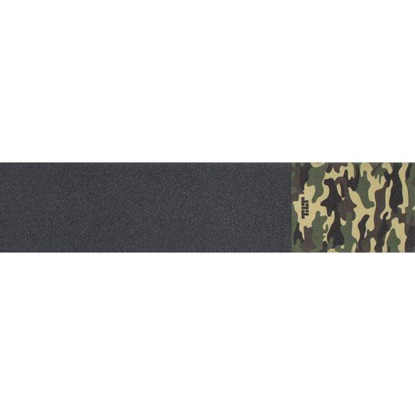Tilt 50-50 Griptape - erinevad värvid-11403