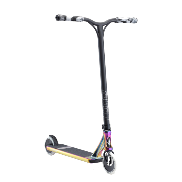 120mm rattaga Blunt Complete Prodigy S7 2019 - Neochrome-0
