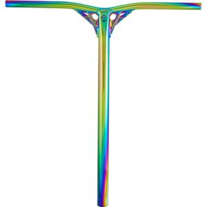 Striker Essence V2 ICS lenks neochrome- erinevad mõõdud-0